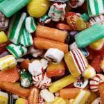 Conheça os aditivos comuns em alimentos