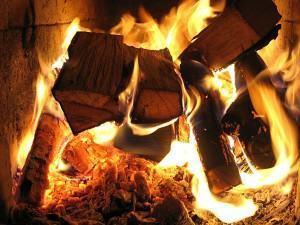 FOGÃO CAIPIRA : Como construir um fogão a lenha!