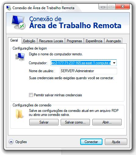 program icons missing after virus Rvks5ZRF