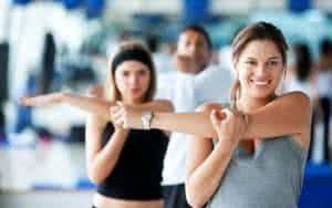 alongamento-exercicios