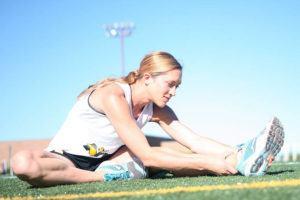 Exercícios: a Importância do Aquecimento e Alongamento