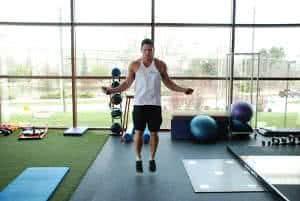 pular-corda-exercicios