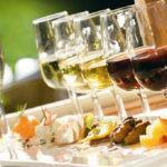 Qual Tipo de Vinho Combina com Qual Comida?