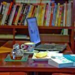 Organização diária, como se organizar e não perder tempo!