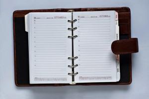 Como se organizar. Como controlar seu tempo eficientemente?
