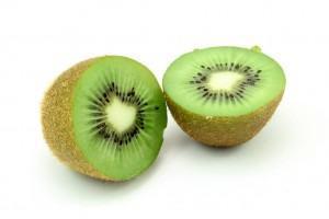 Kiwi: como cultivar