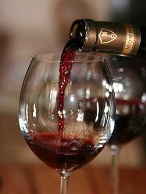 Entenda as diferentes variedades de vinho