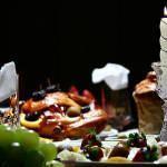 Como organizar o cardápio para o Natal