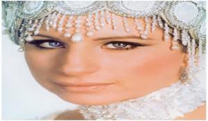 Maquiagens especiais – iluminador facial