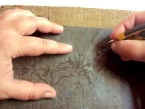 estencil-sobre-desenho