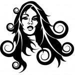 Como modelar seus cabelos, dicas para melhorar ainda mais!