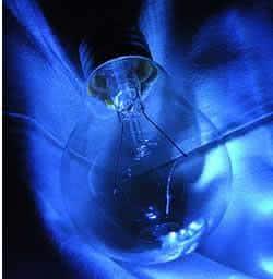 Lâmpadas: a escolha da lampada certa para a função desejada