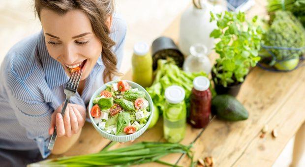 Dieta Bem Sucedida: Dicas que Fazem a Diferença