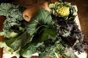 I – L / Iodo a Legumes