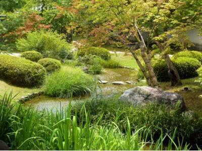 jardim-equilibrio-2