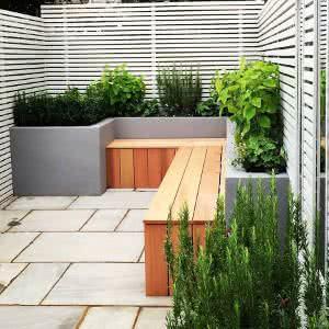 jardineiras-de-concreto