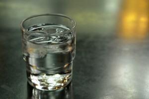Hidratação e bebidas energéticas!