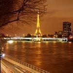 Cameras na Europa! Veja ao vivo as ruas das grandes cidades
