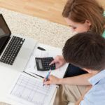 Como Calcular e Controlar suas Despesas Mensais