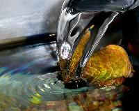 agua-filtragem