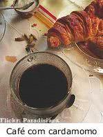 cardamomo_cafe