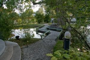 Feng Shui no Jardim – harmonização e equilíbrio!