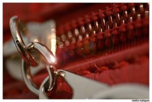 Ziper – Como colocar (pregar) numa calça ou bermuda?