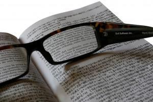 Como redigir documentos, dicas práticas e importantes!