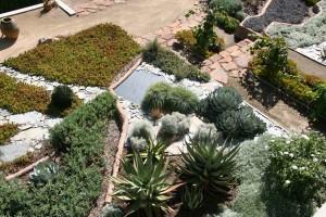 Planejamento do jardim! Os pontos mais importantes …