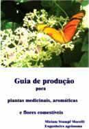 jardim_livro