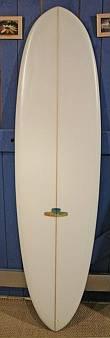 Prancha de surf  -  pronta