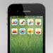 App que significa e Webapp ? É internautês… saiba tudo