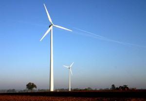 Gerador Eólico artesanal, como construir o seu ?