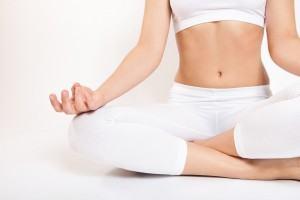 Yoga: Qual Linha Escolher?
