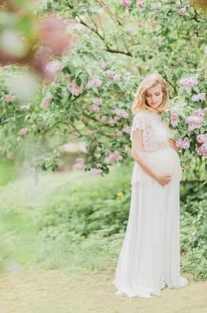 gravida-jardim