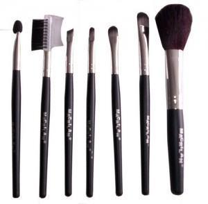 Maquiagem diária: o blush