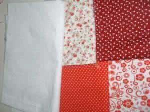 Panô Dia das Mães  tecidos