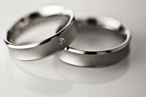 Quer saber o número do seu anel?