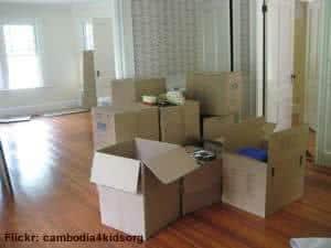 casa-mudanca