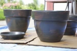impermeabilizante para vasos