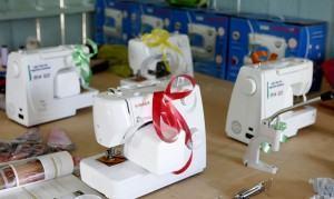 Máquina de costura – como fazer uma boa manutenção!