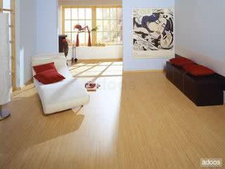 Pisos e Assoalhos em madeira  -  piso-laminado