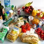 Calorias nas Frutas, Bebidas e Doces! Quem tem mais ?