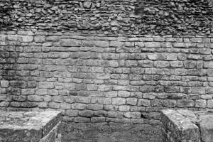 tipos de muro de contençao
