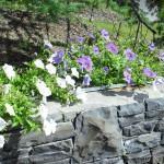 Muros de Arrimo: Dicas de Construção para Vários Tipos