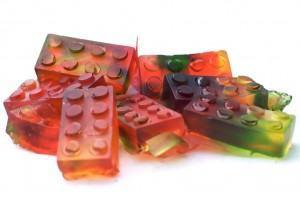 Silicones – borrachas de silicone e óleos de silicone!