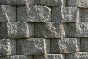 Muros de Arrimo: Tipos que Suportam Aterros