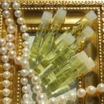 Como escolher perfumes