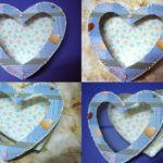 Caixa de Presentes para o Dia dos Namorados