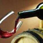 Entenda Mais Sobre Vinhos